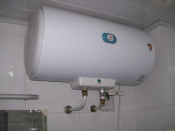 信宜热水器维修服务中心  信宜热水器维修价格