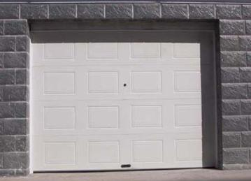 齐齐哈尔卷帘门,齐齐哈尔卷帘门车库门,齐齐哈尔电动卷帘门