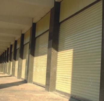 齐齐哈尔卷帘门,齐齐哈尔卷帘门安装,齐齐哈尔卷帘门厂家