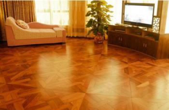常德地板维修 常德专业地板维修