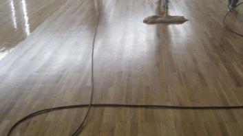 常德专业地板维修公司