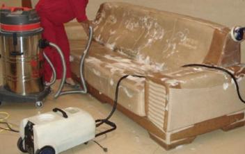 常德沙发清洗 专业常德沙发清洗电话