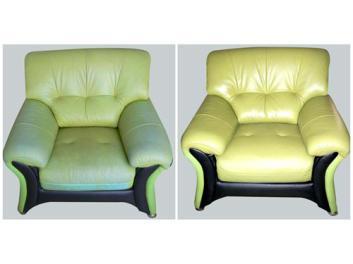 常德沙发翻新,常德专业沙发翻新,常德沙发翻新电话