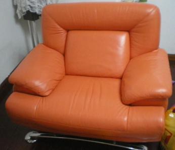 常德沙发翻新,常德沙发翻新价格,常德沙发翻新电话