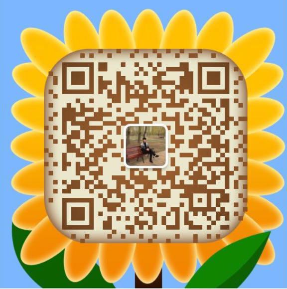 太阳能热水器联保服务商社