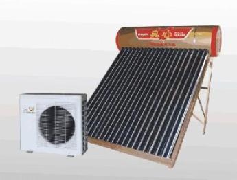 长春真心太阳能售后维修电话 长春真心太阳能售后维修电话