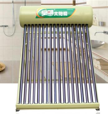长春天普太阳能维修*长春专修太阳能热水器维修