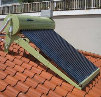 皇明太阳能太阳热水机保修规定及收费标准
