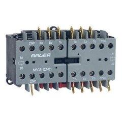 热销.MBC6-9|N机械联锁接触器.可逆联锁接触器