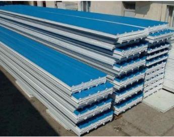贵州安居达钢结构工程有限公司
