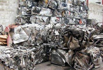 广东废锡渣回收 广东专业废锡渣回收公司