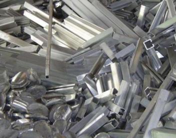东莞锡块回收 东莞锡块回收公司 东莞锡块回收公司电话