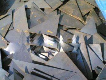 东莞废锡条回收,东莞专业废锡条回收,东莞废锡条回收价格