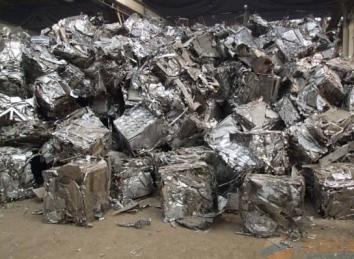 东莞废锡灰回收 东莞废锡灰专业回收