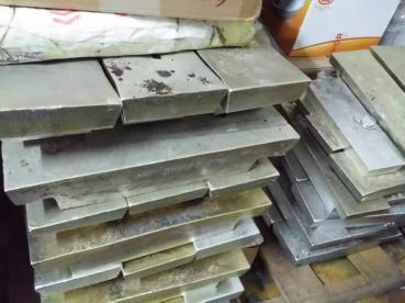 广东废锡线回收价格