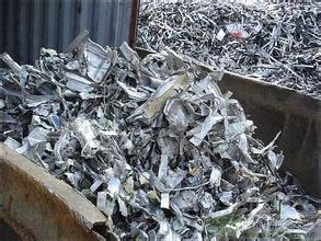 广东废锡渣回收,广东废锡线回收价格