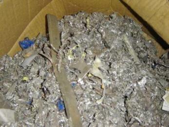 广东废锡渣回收%%东莞废锡条回收电话