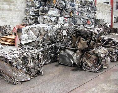 东莞锡块回收,东莞废锡条回收,东莞废锡灰回收