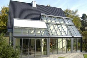 保定阳光房制作,保定阳光房制作厂家,保定阳光房制作价格