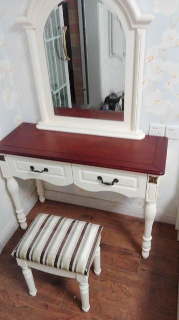 保定家具安装维修 保定办公家具安装步骤