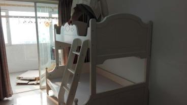保定家具破损修复翻新