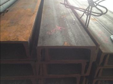 进口UPN欧标槽钢280*95现货批发上海