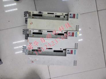 中山专业变频器维修厂家