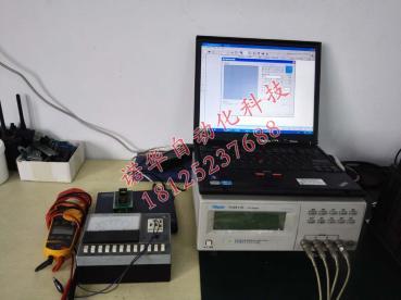 中山变频器维修电话