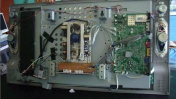 延安液晶电视维修