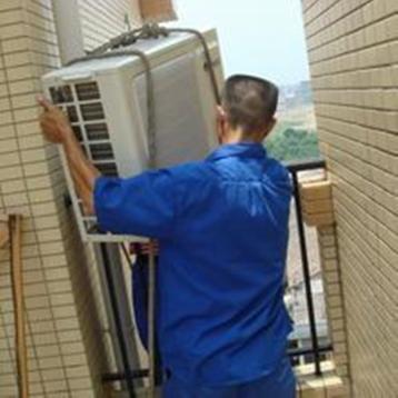延安空调维修价格实在
