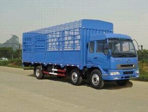 广州整车零担运输公司,广州专业整车零担运输,广州整车零担运输公司电话