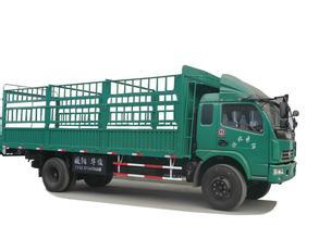 广州整车零担运输公司哪家好