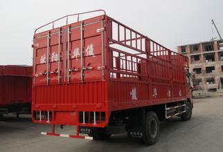 广州整车零担运输 广州整车零担运输公司