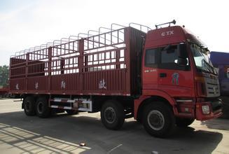 广州整车零担运输公司,广州整车零担运输公司电话,广州整车零担运输专线公司