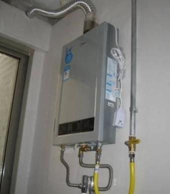 遂宁热水器维修|遂宁燃气热水器维修|电热水器维修