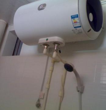 遂宁热水器维修