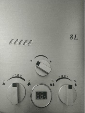 遂宁热水器维修|遂宁热水器维修价格