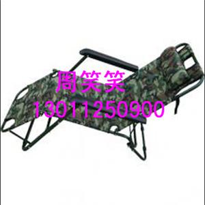 野战折叠会议椅供应