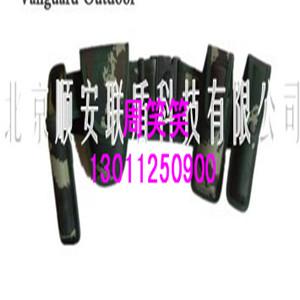 06式通用单兵数码迷彩携行具图片