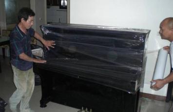 佛山钢琴搬运 佛山专业钢琴搬运