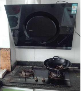 常德专业油烟机维修