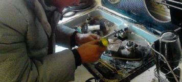 常德油烟机维修 常德油烟机维修厂家