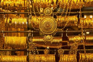 温州回收黄金公司 温州专业回收黄金公司