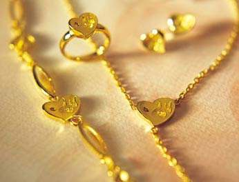 温州黄金回收,温州黄金回收公司,温州专业黄金回收