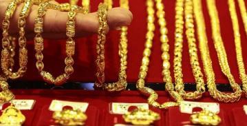 温州回收黄金公司:黄金首饰应该怎样保存