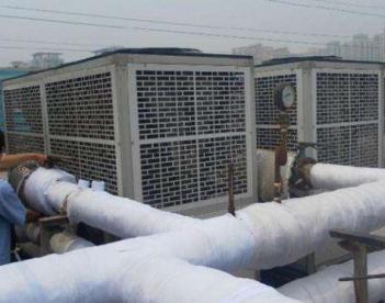 三明中央空调维修