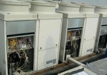 三明中央空调维修 三明中央空调维修电话