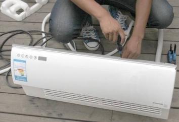三明海尔空调维修
