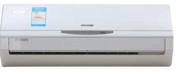 石狮空调维修,空调安装,空调移机