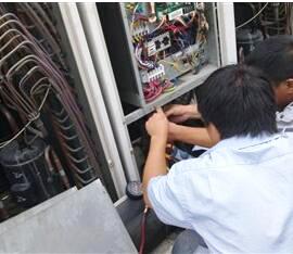 格力空调售后维修电话,洛阳美的空调售后维修电话